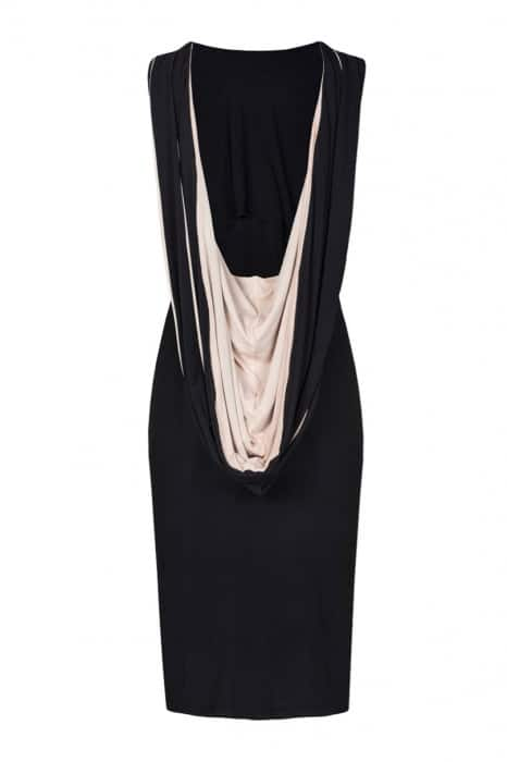 cowl-back-midi-dress-blk-back
