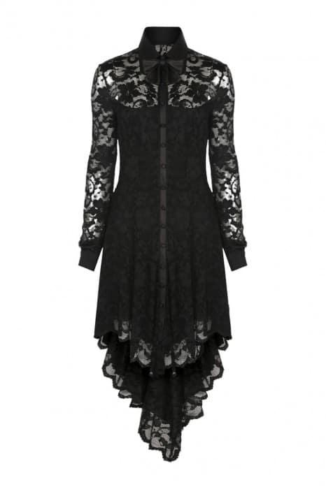 rockabilly-dress-front