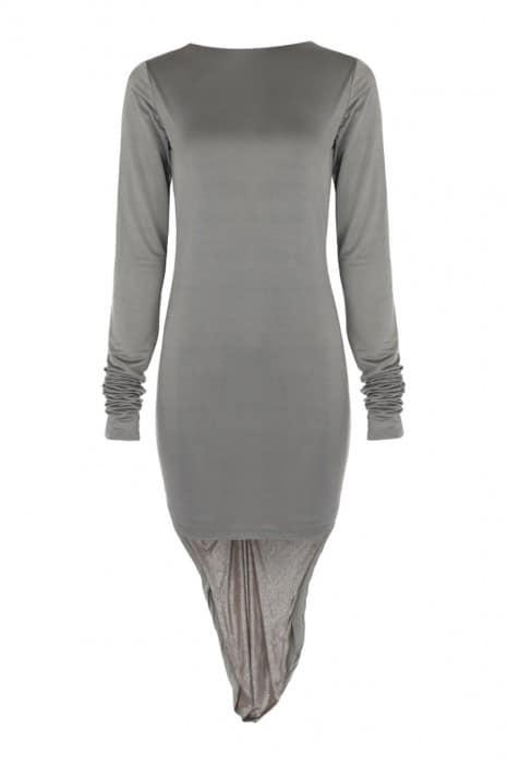 aphrodite-nuclear-dress-front