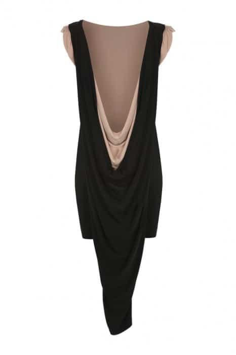 double-drape-back-dress-back