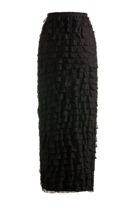 fun-and-frills-torture-him-skirt-back