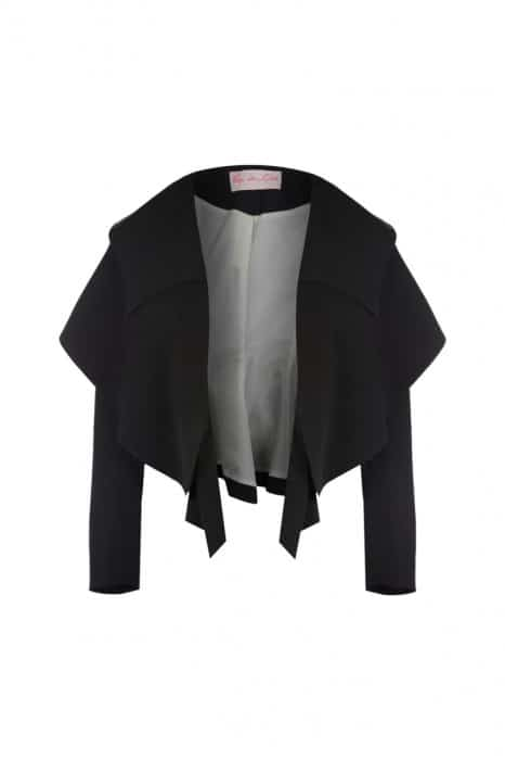 housewives-jacket-front