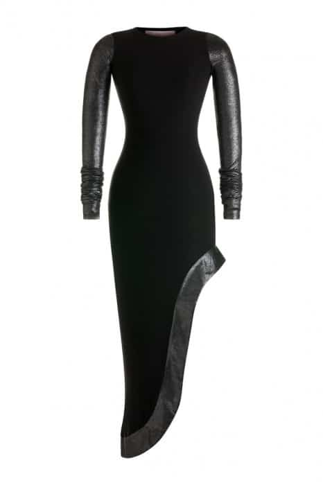 kelly-nuclear-dress-black-sparkle