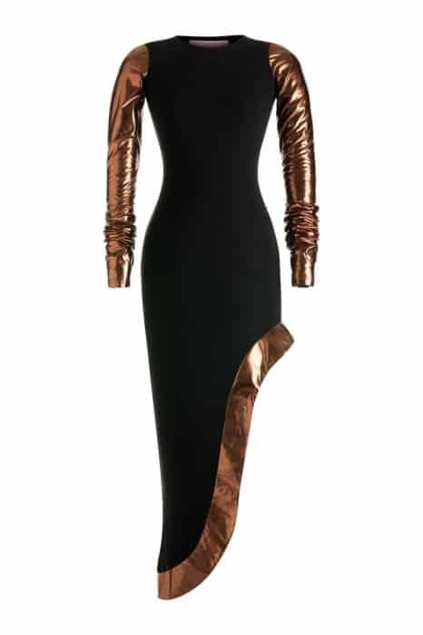 kelly-nuclear-dress-copper