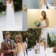 sarah-star-wedding-50pct-sm