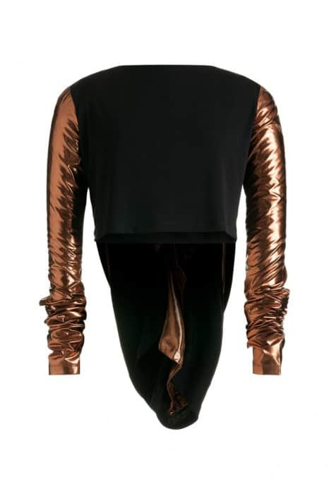crop-top-nuclear-copper-front