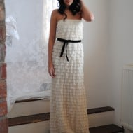 fun-and-frills-dress-1
