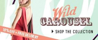 homepage-box-carousel