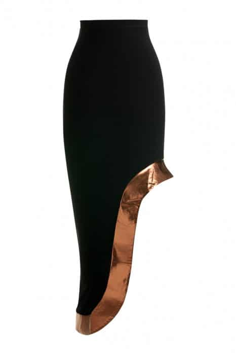 kelly-nuclear-skirt-black-copper