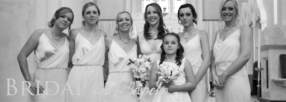 llucy-bennett-bridal-and-bespoke