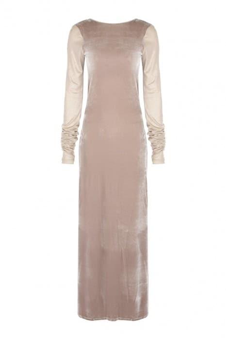 nuclear-velvet-maxi-dress-front