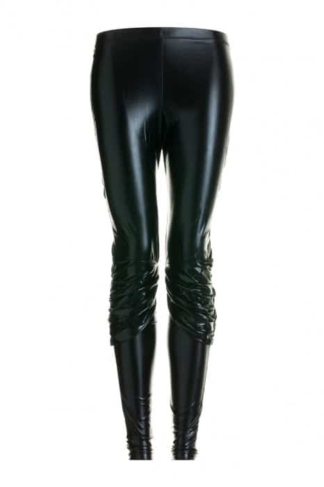 nuclear-wetlook-leggings-black