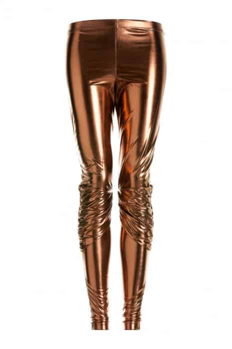 nuclear-wetlook-leggings-copper-crop
