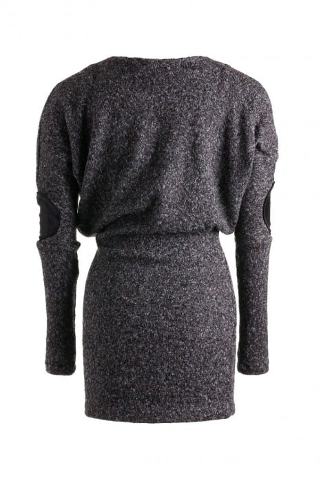 raglan-nuclear-war-knit-dress-back