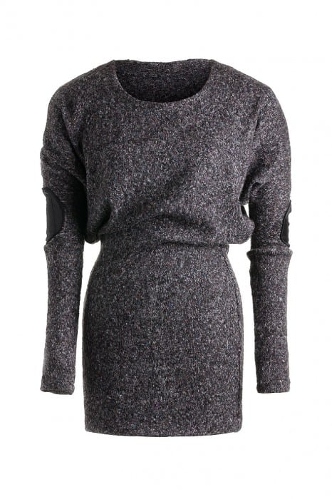 raglan-nuclear-war-knit-dress-front-crop