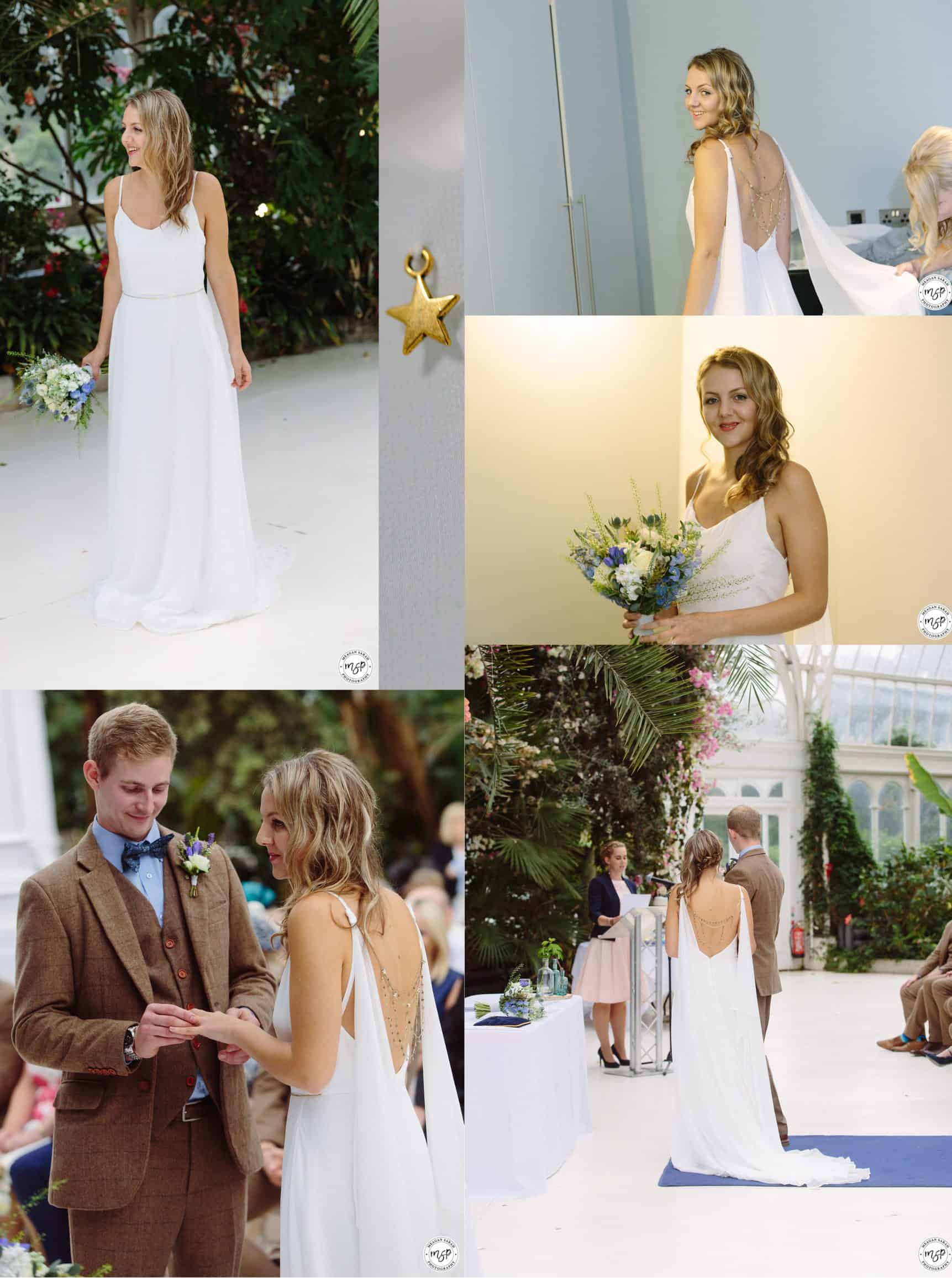 sarah-star-wedding-50pct-sm