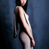 the-new-length-midi-dress