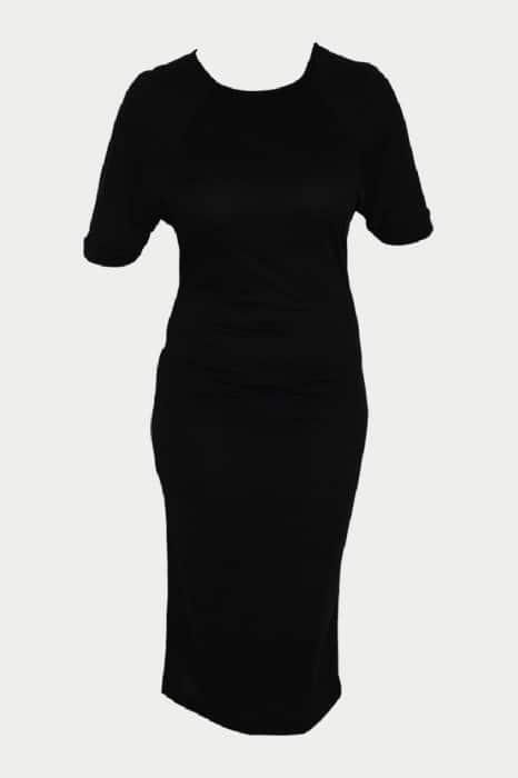 wild-rover-midi-dress-black-front-crop